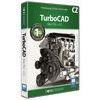TurboCAD Mac Designer 12 CZ