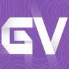 GeoView pronájem na 1 rok