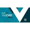 ViaCAD Pro v12