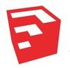 SketchUp PRO 2020 CZ trvalá licence + aktualizační servis na 1 rok