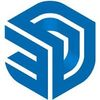 Solidworks Importer pro SketchUp